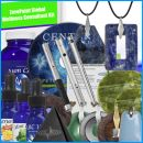 ZeroPoint Global Discount Retail Packages