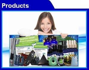 Zero Point Global Products