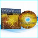 Vibrational Music Peter Sterling