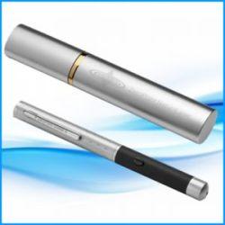 Purchase Zero Point Green Laser