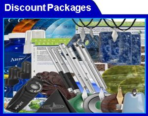 Zero Point Discount Packages