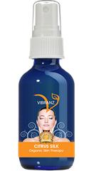 Citrus Silk Oil Vera 4oz